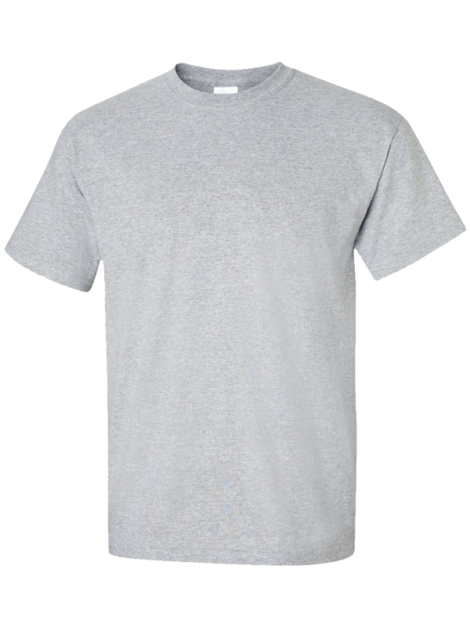 Gildan-Ultra-Cotton---2000-Sport-Grey-Front
