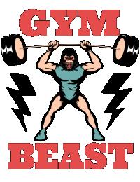 Gym Beast