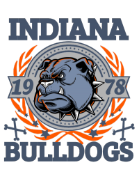 Indiana Bulldogs
