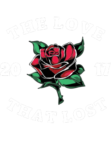 The love that lost