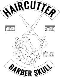 Haircutter