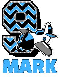 Mark Test