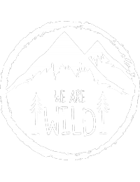 We are wild