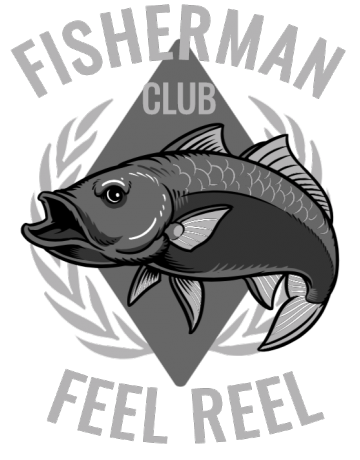 Fisherman club