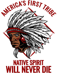 America's first tribe