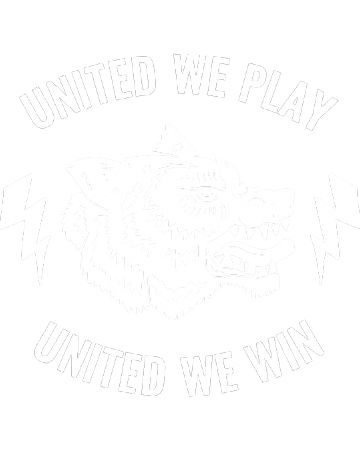 United we play