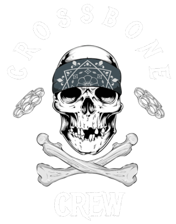 Skulls Crew