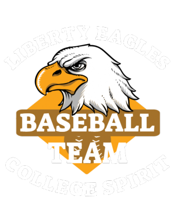 Liberty eagles
