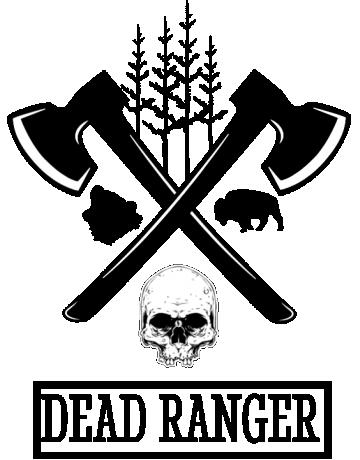 Dead ranger