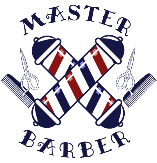 Image result for Master Barber
