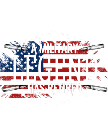 Military legend