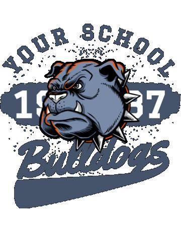 Bulldogs 2