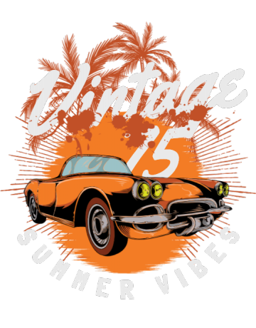 Vintage 75