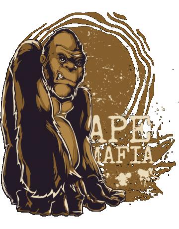 Ape mafia
