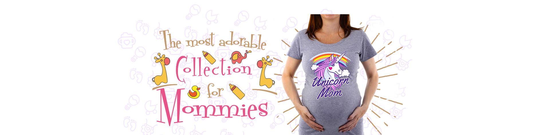 Udesign Demo T Shirt Design Software Online T Shirt Designer Tool