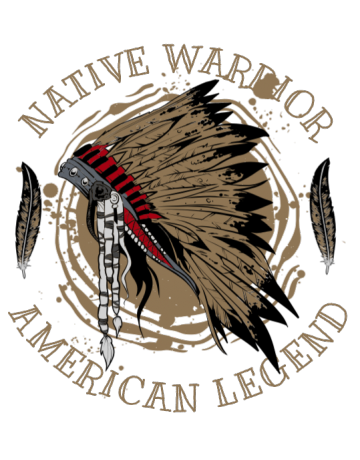 Native legend