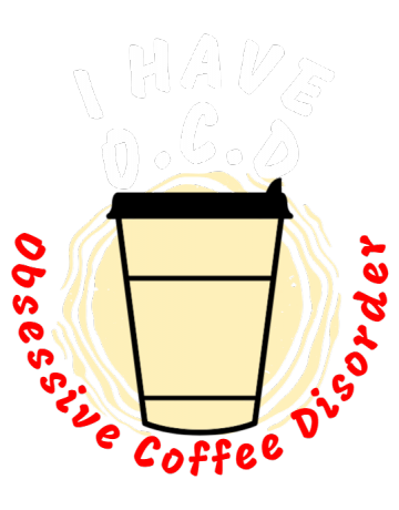 I have O.C.D