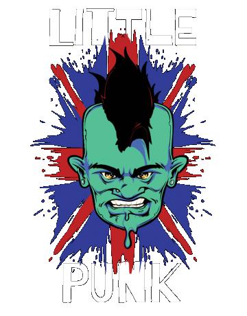 Little punk