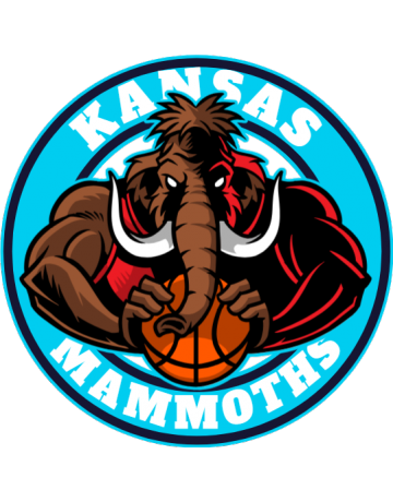 Kansas mammoths