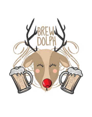 Brew-dolph