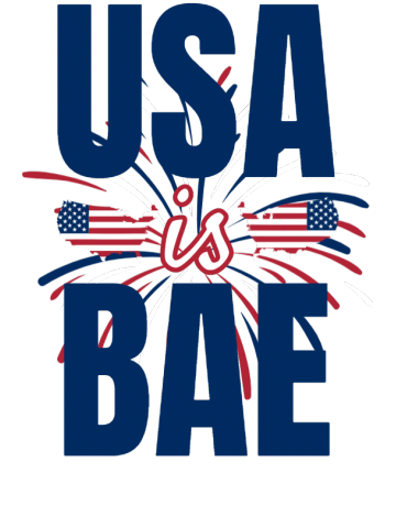 USA is BAE
