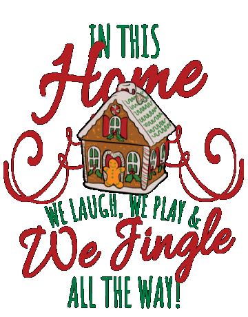 We Jingle
